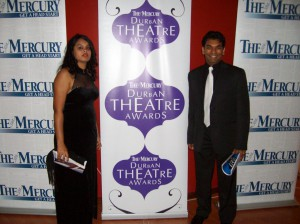 Durban Theatre Awards